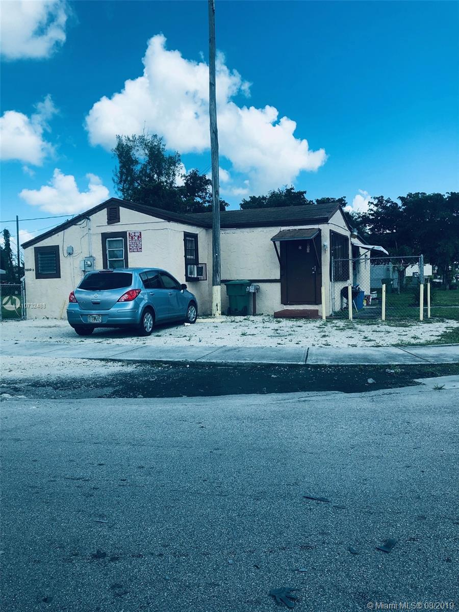 9000 NW 22nd Ave  For Sale A10732488, FL