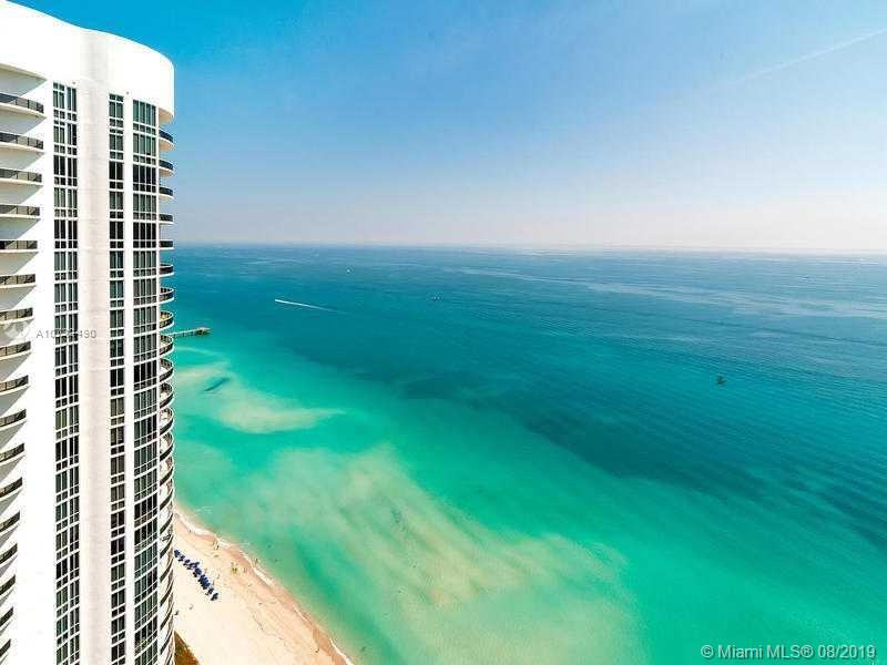 15901  Collins Ave #3903 For Sale A10732490, FL