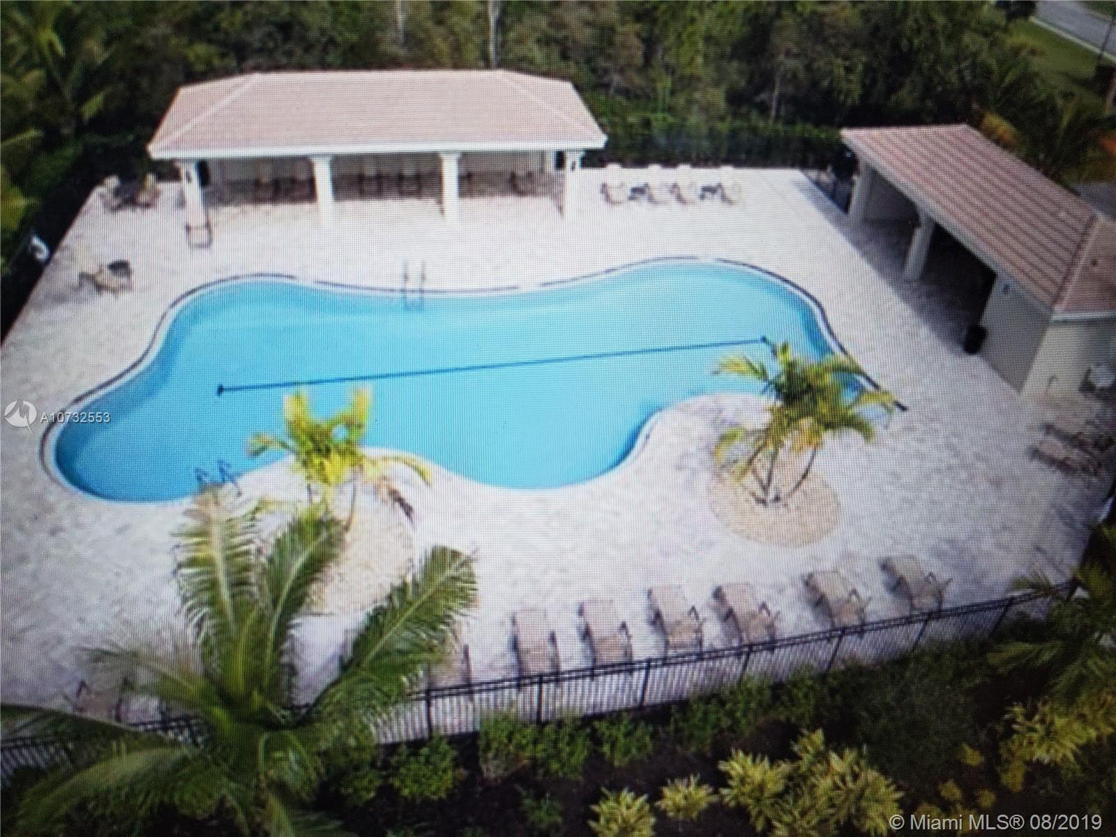 3739 CROFTON COURT FORT MYERS, FL. 33916, Other City - In The State Of Florida, FL 33916