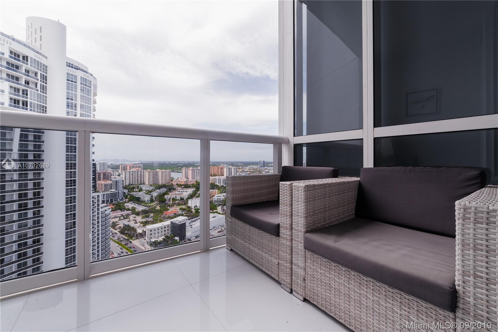 18201  Collins Ave #4605 For Sale A10732669, FL
