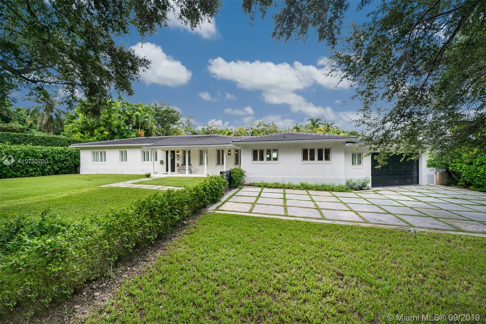 420  Tivoli Ave  For Sale A10732700, FL