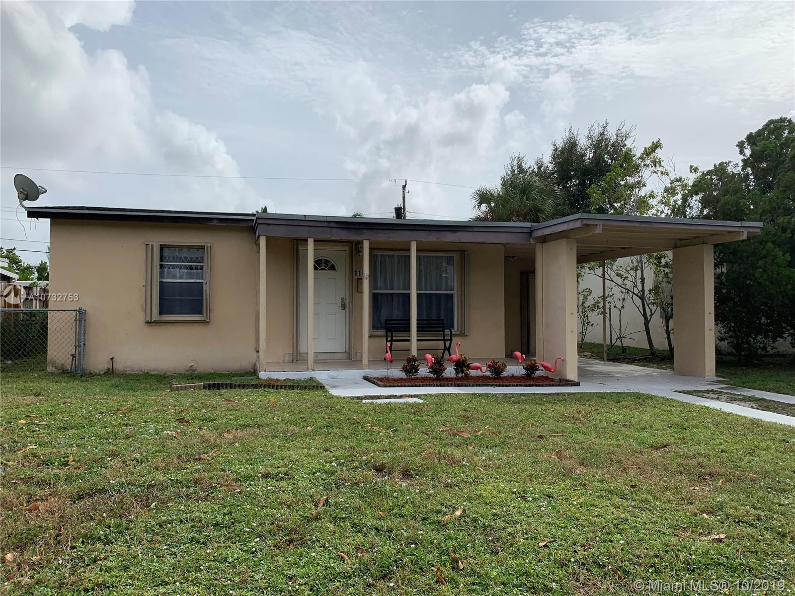 ***HUGE PRICE DROP***BRAND NEW ROOF GOING ON***