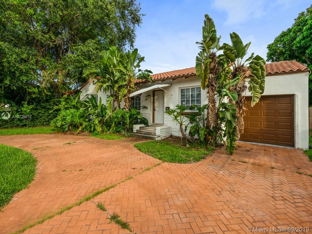 142 NW 103rd St  For Sale A10726612, FL
