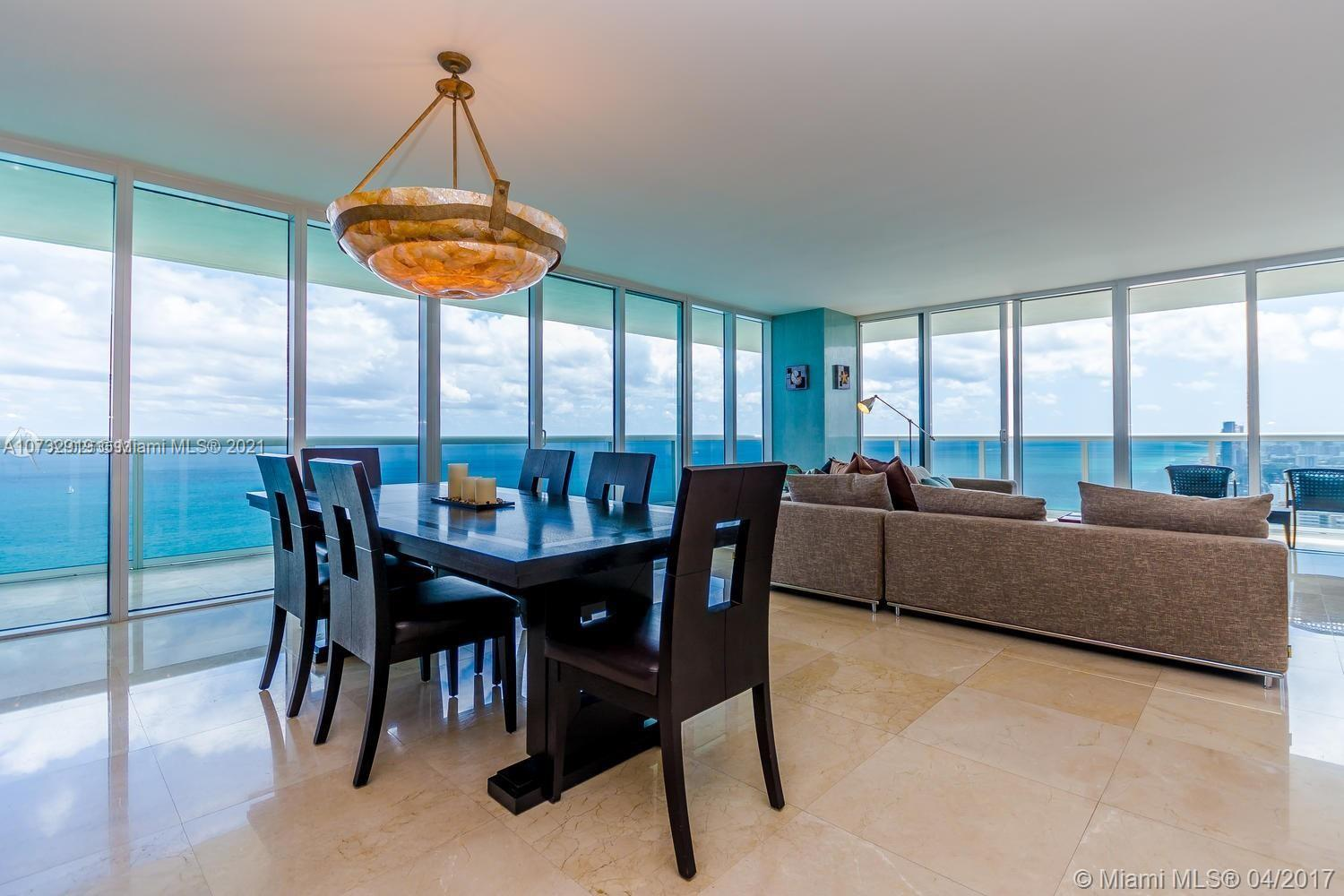 1830 S Ocean Dr #4402 For Sale A10732919, FL