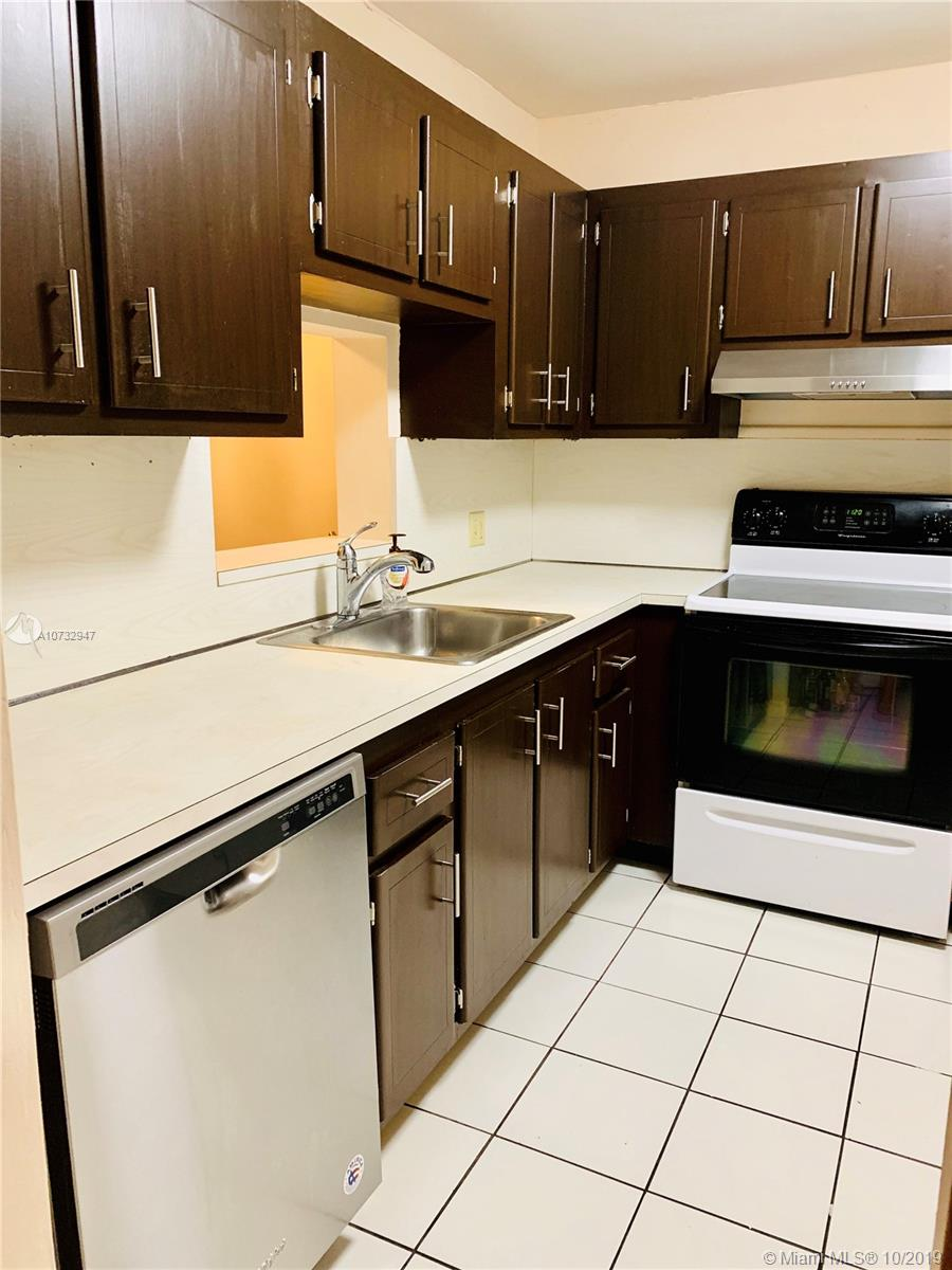 11905 NE 2nd Ave #C201 For Sale A10732947, FL