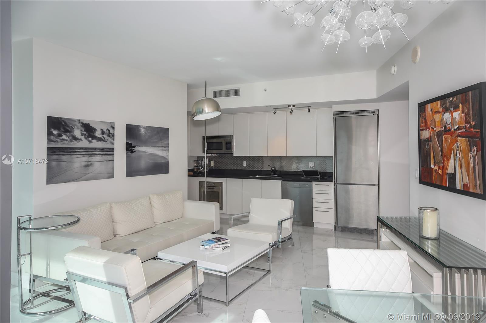 92 SW 3 st #1706 For Sale A10716473, FL
