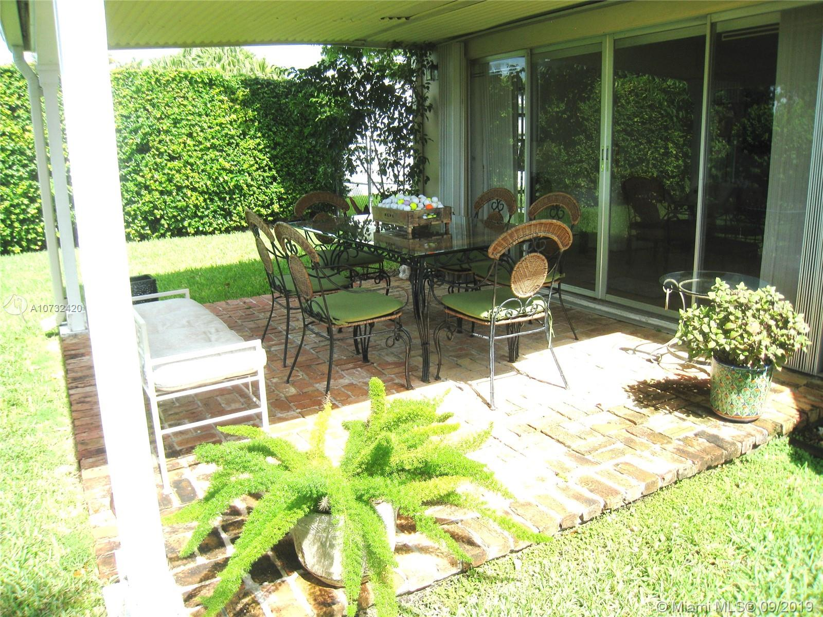 10230 SW 102nd Ter  For Sale A10732420, FL