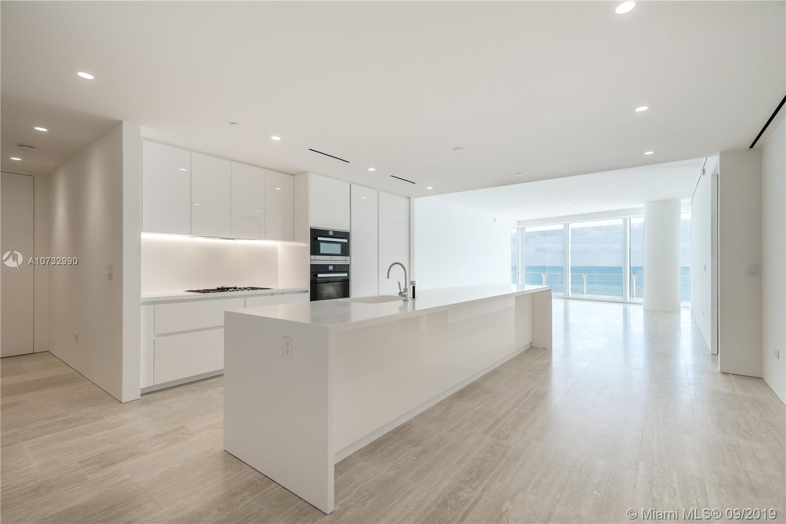 9001  Collins Ave #S-707 For Sale A10732990, FL