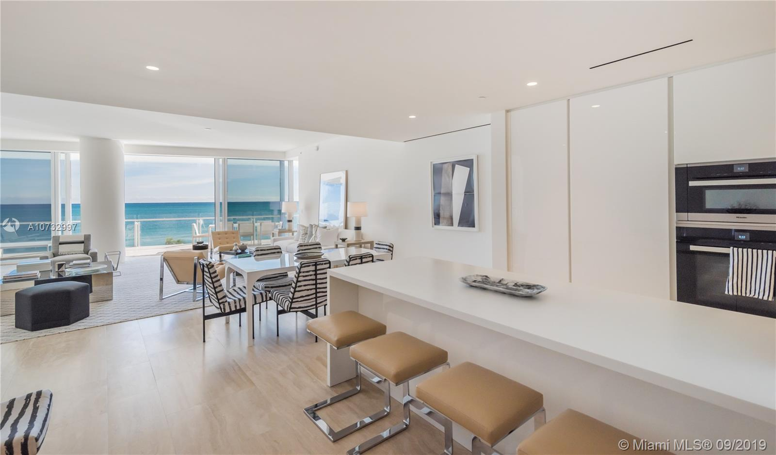 9001  Collins Ave   S-409