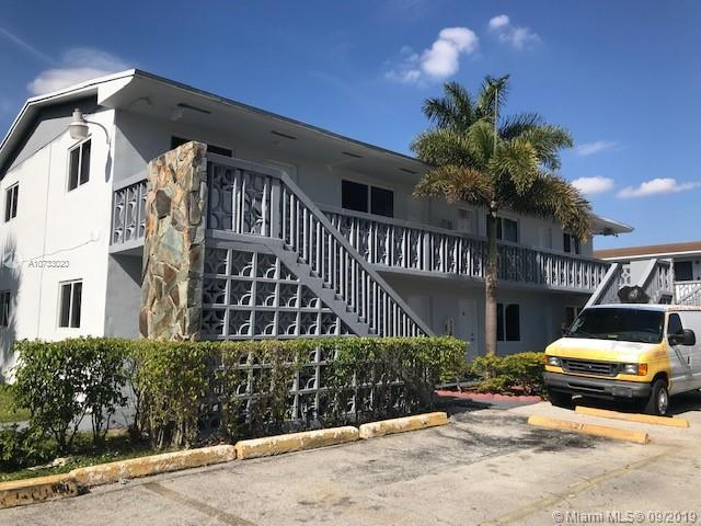 890 NW 45th Ave #27 For Sale A10733020, FL