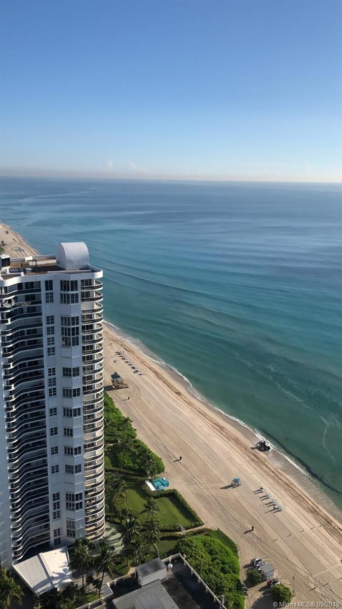 16699  Collins Ave #3705 For Sale A10732627, FL
