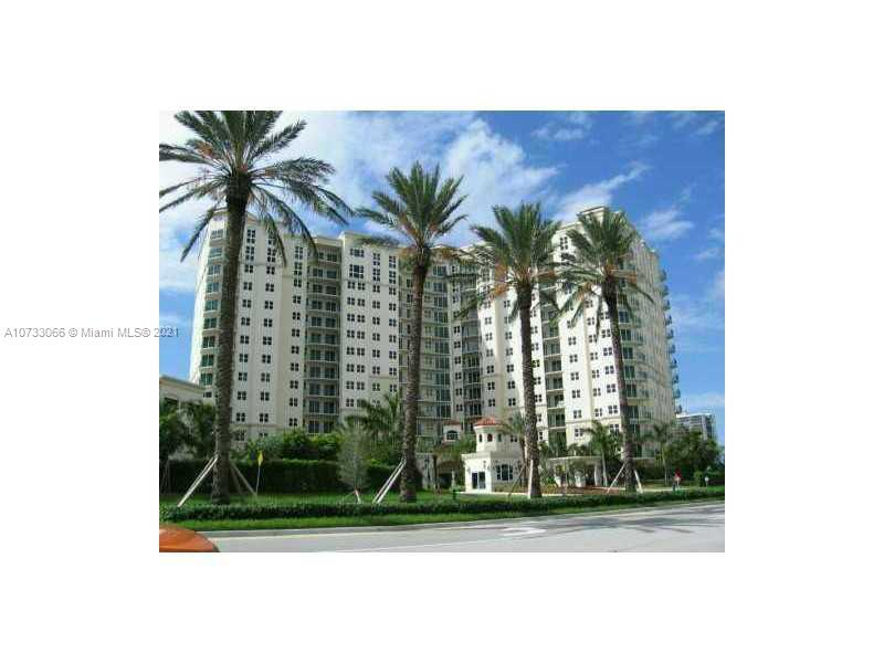 20000 E COUNTRY CLUB DR #302 For Sale A10733066, FL