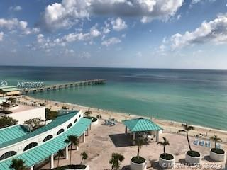 16445  Collins Ave #925 For Sale A10732636, FL
