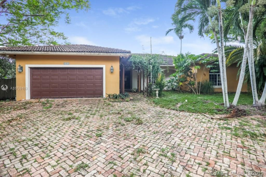 6466 SW 84th St  For Sale A10733103, FL