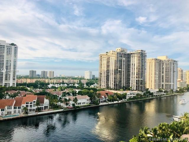 19390  Collins Ave #1219 For Sale A10732183, FL