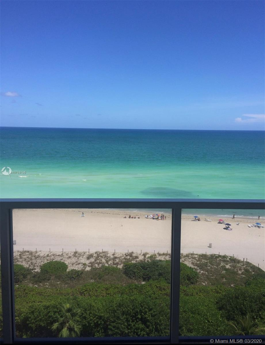 5601  Collins Ave #1103 For Sale A10733126, FL