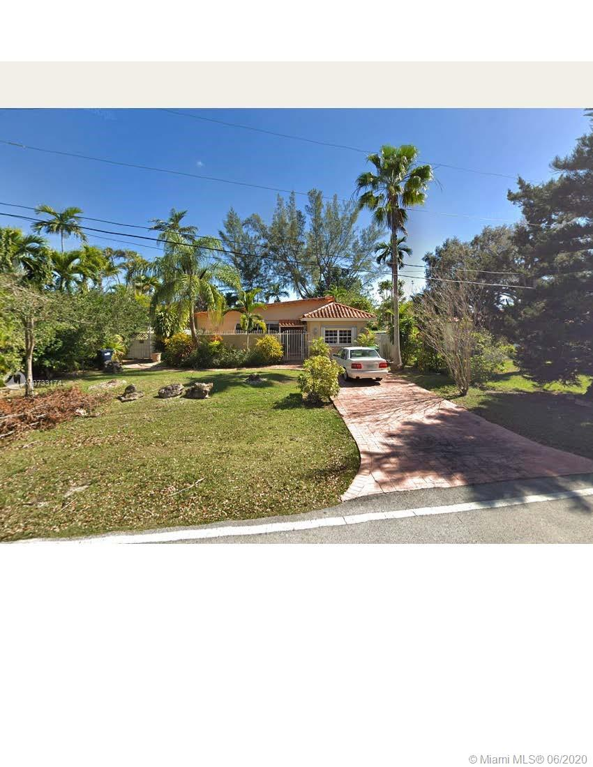 6046 N Waterway Dr  For Sale A10733174, FL