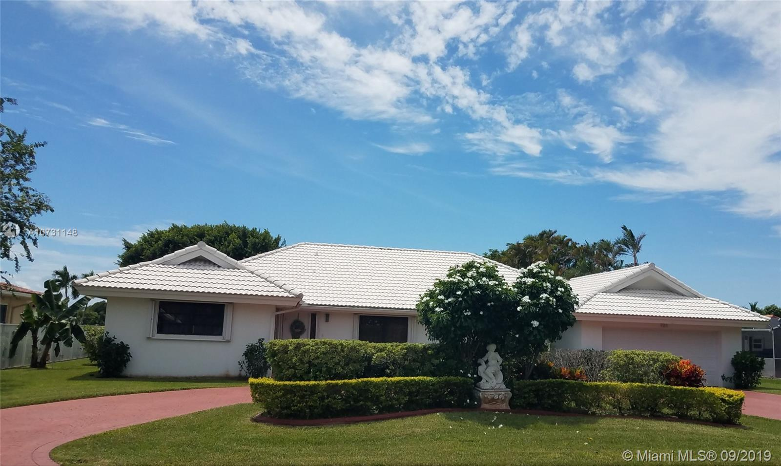 6880 Winged Foot Dr, Unincorporated Dade County, FL 33015