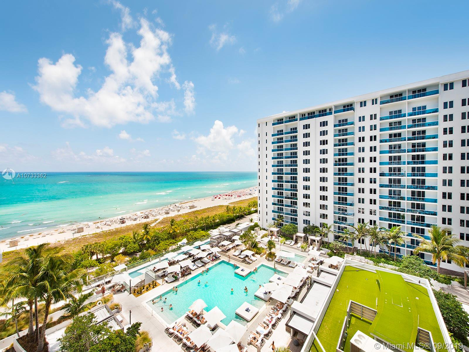 102  24th St #1012 For Sale A10733362, FL