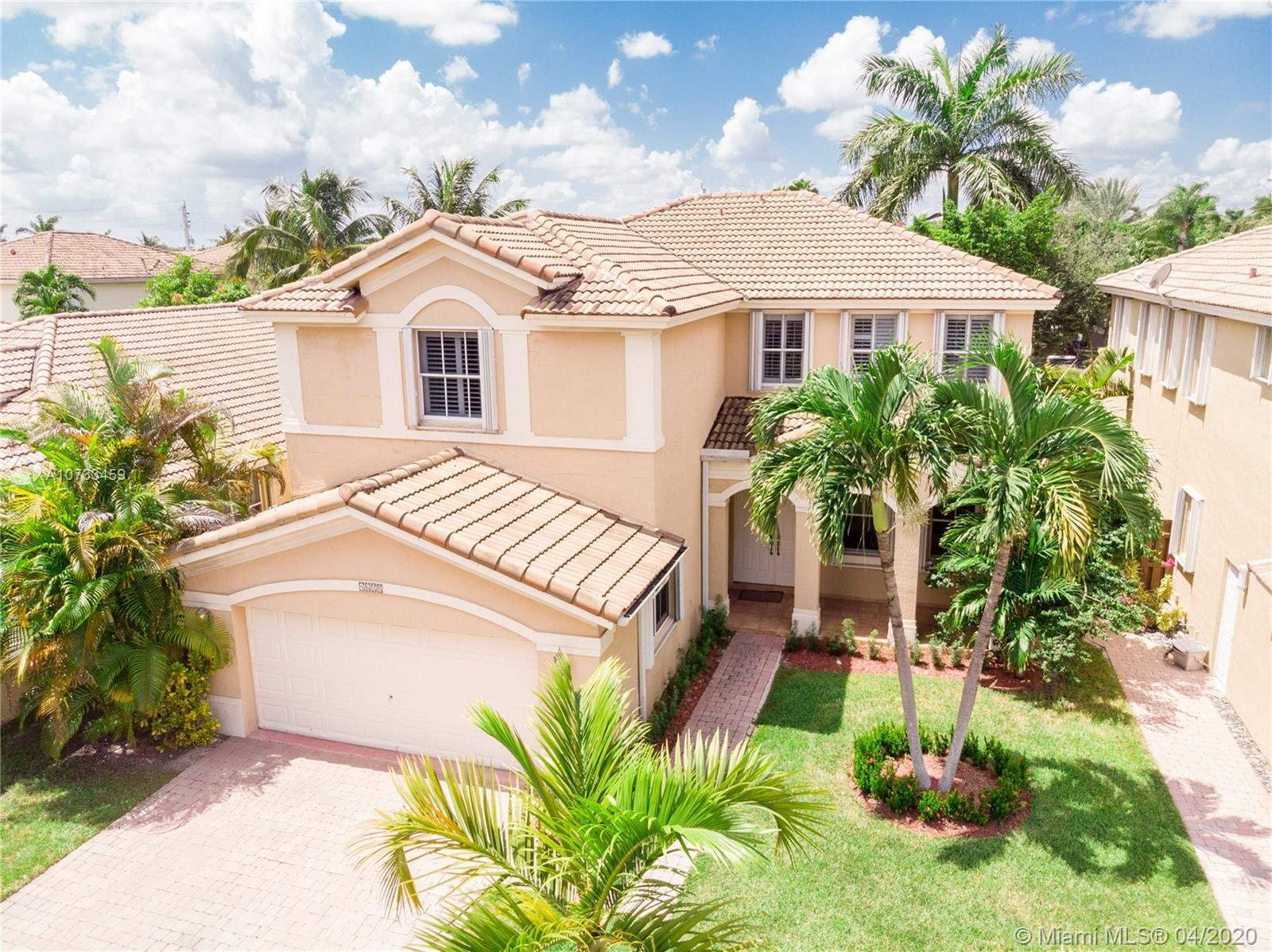 4628 NW 96th Ave  For Sale A10733459, FL