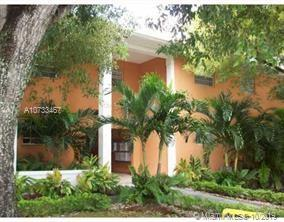 9760 SW 184th St #12D For Sale A10733467, FL