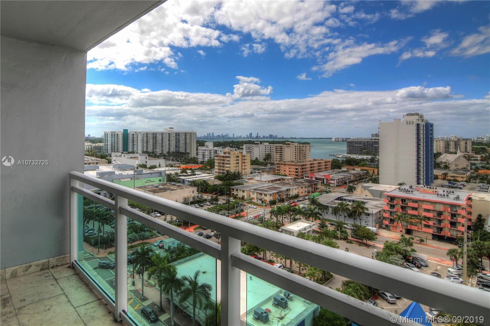 6917  Collins Ave #1622 For Sale A10732725, FL
