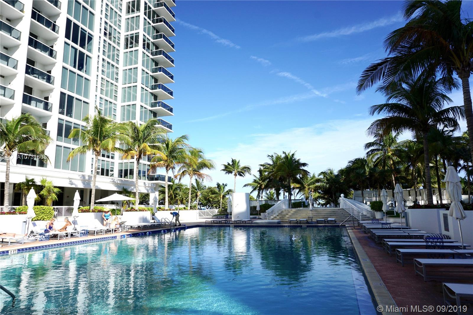10275  Collins Ave #323 For Sale A10731635, FL