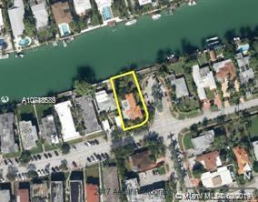 7300  Trouville Esplanade  For Sale A10733585, FL
