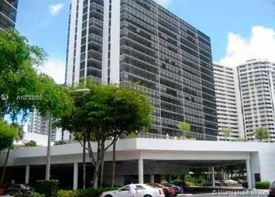 3701 N Country Club Dr #701 For Sale A10733602, FL
