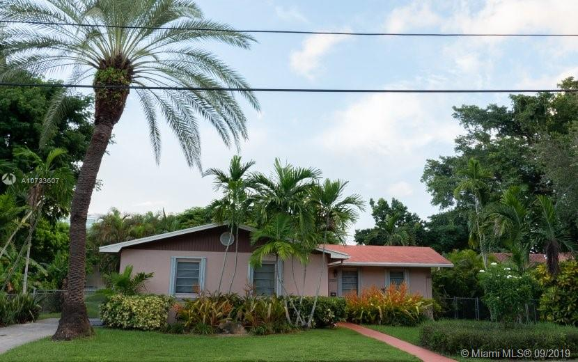 3755  Oak Ave  For Sale A10733607, FL