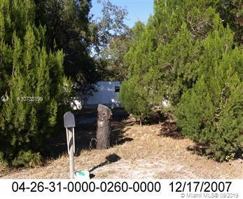 5325 Lake Lizzie Dr, Other City - In The State Of Florida, FL 34771