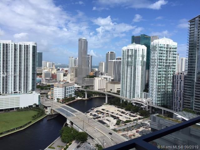 88 SW 7 ST 2412, Miami, FL 33131