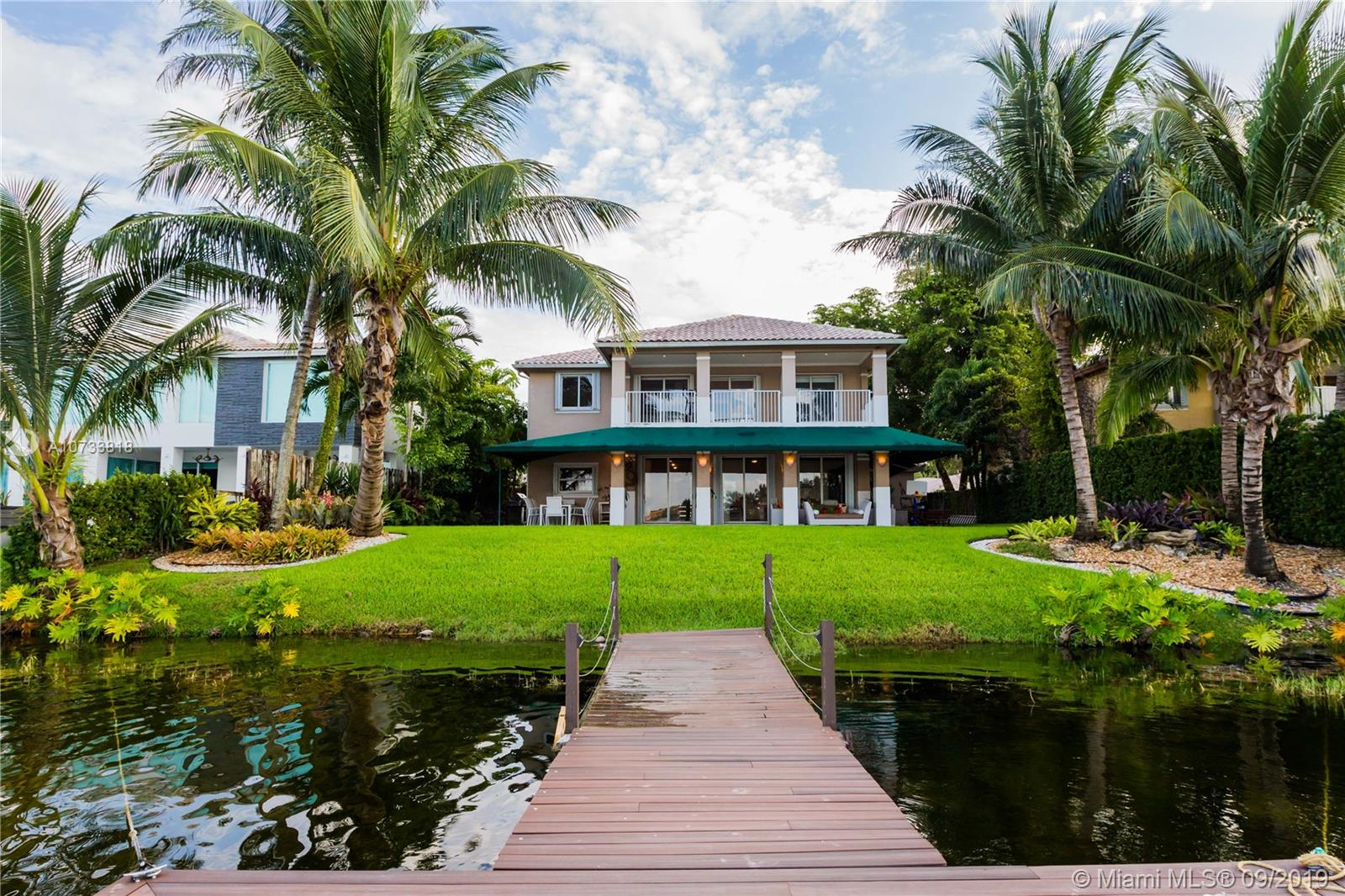 11309 NW 62nd Ter  For Sale A10733818, FL
