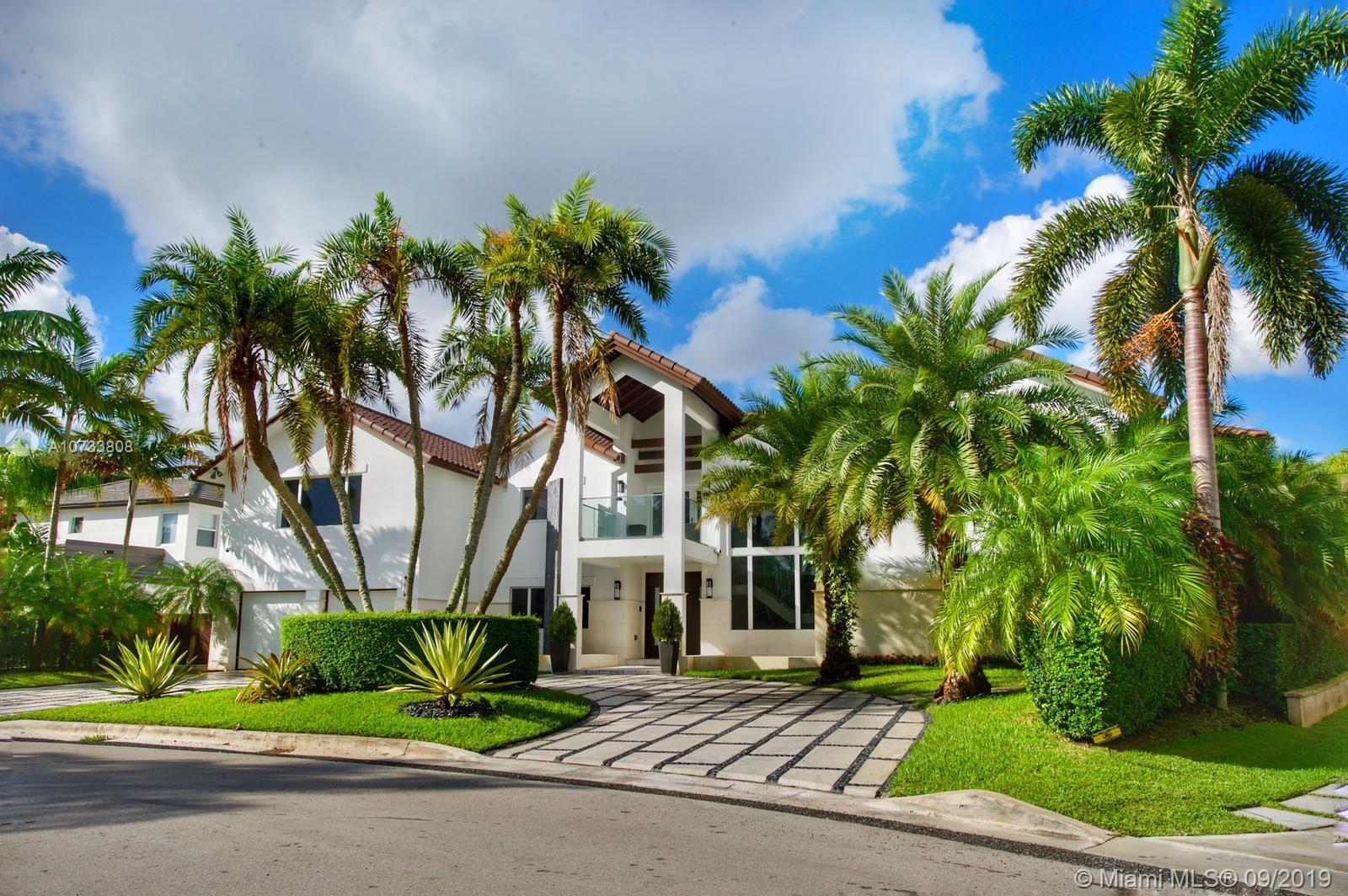 5274 NW 94th Doral Pl  For Sale A10733808, FL