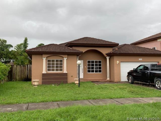 15642 SW 20th St  For Sale A10733382, FL