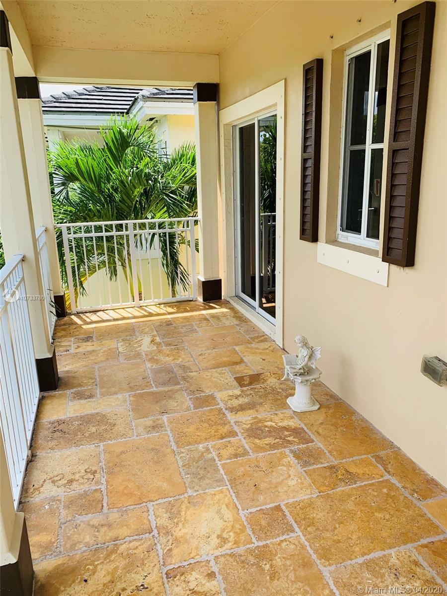 3461 NE 4TH STREET  For Sale A10733780, FL