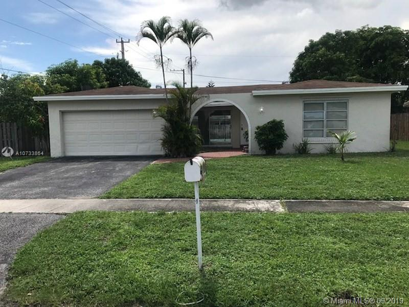2571 NW 87th Ln  For Sale A10733864, FL