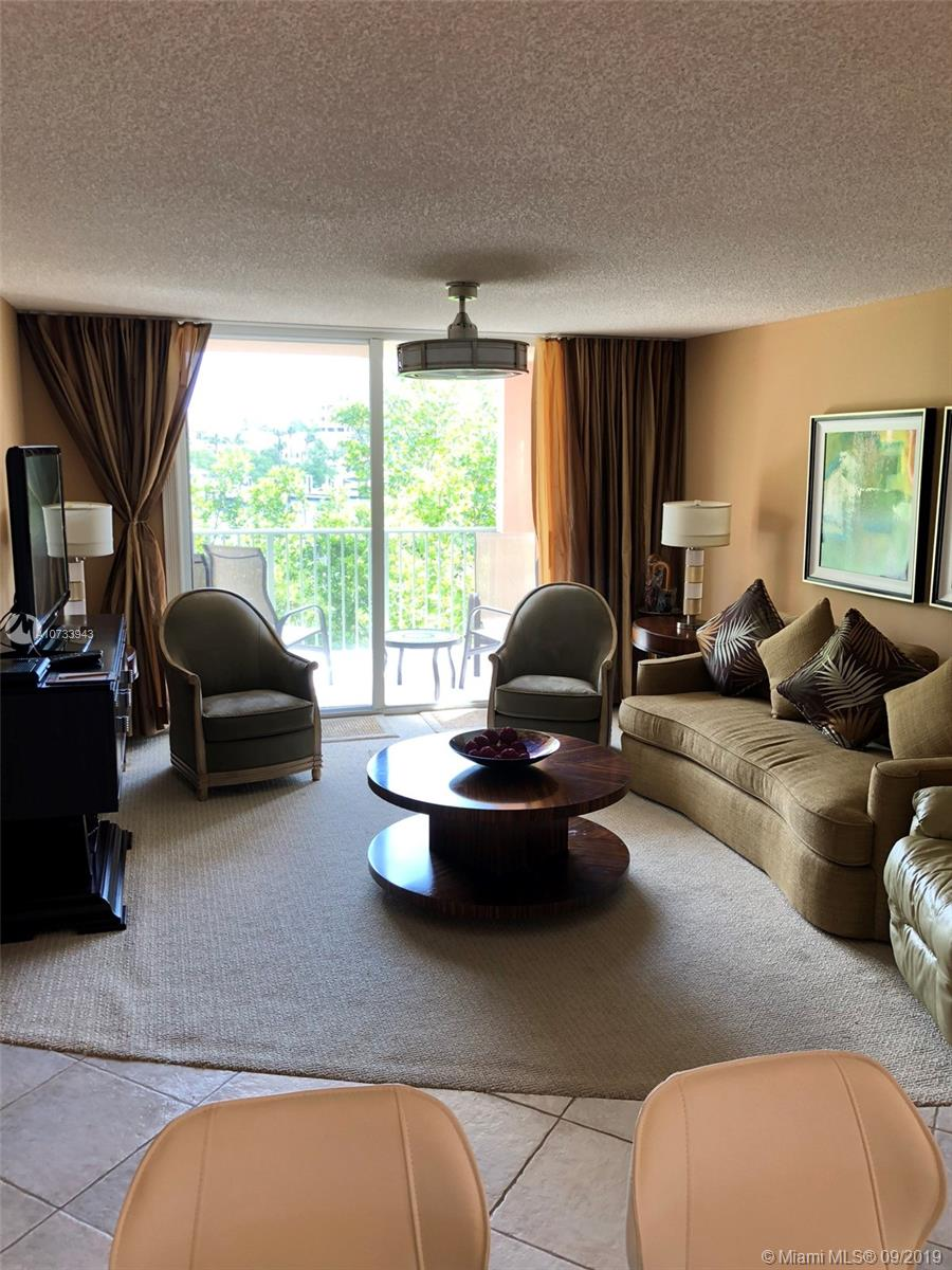 19999 E Country Club Dr #1308 For Sale A10733943, FL