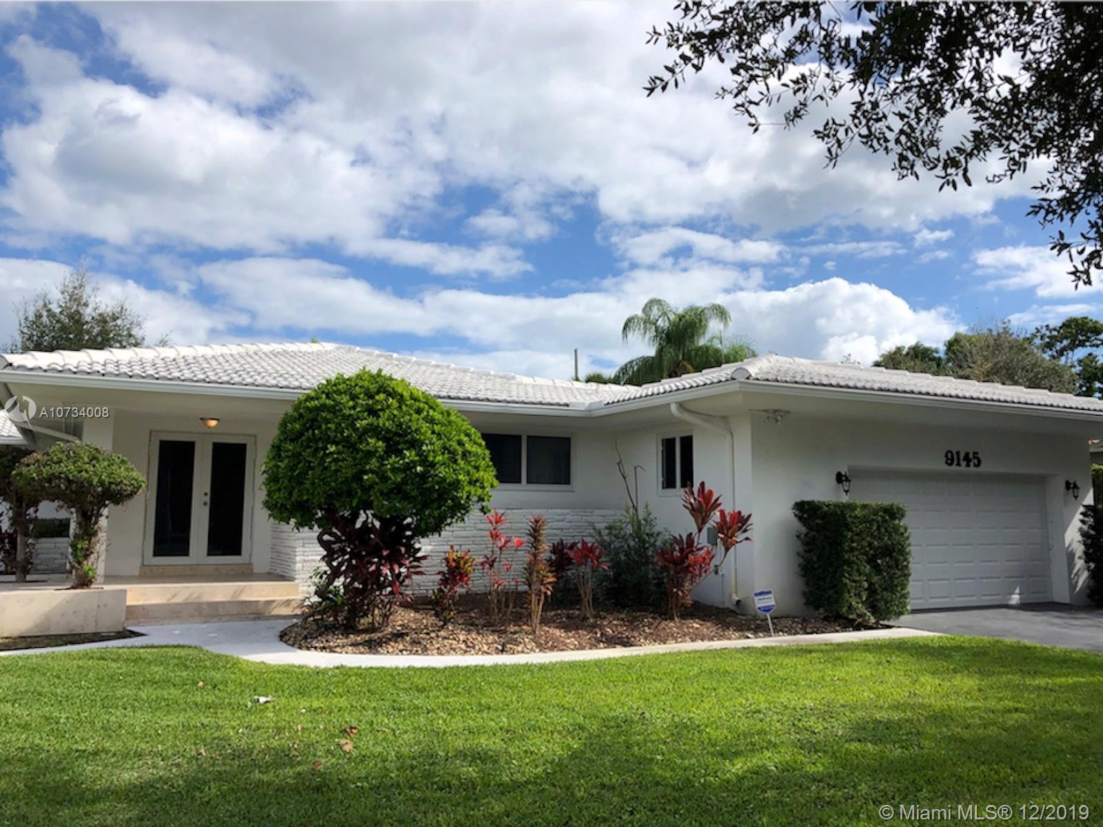 9145 N Miami Ave, Miami Shores, FL 33150