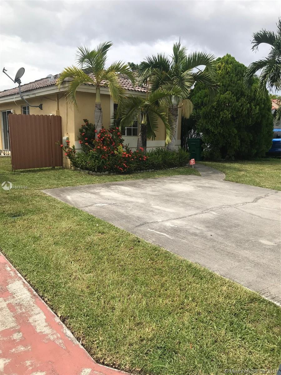 13986 SW 151st Ct  For Sale A10733755, FL