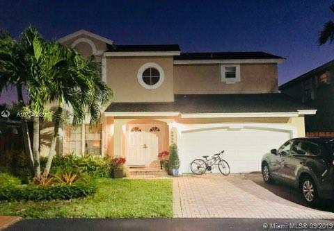 9886 NW 51st Ter  For Sale A10734002, FL