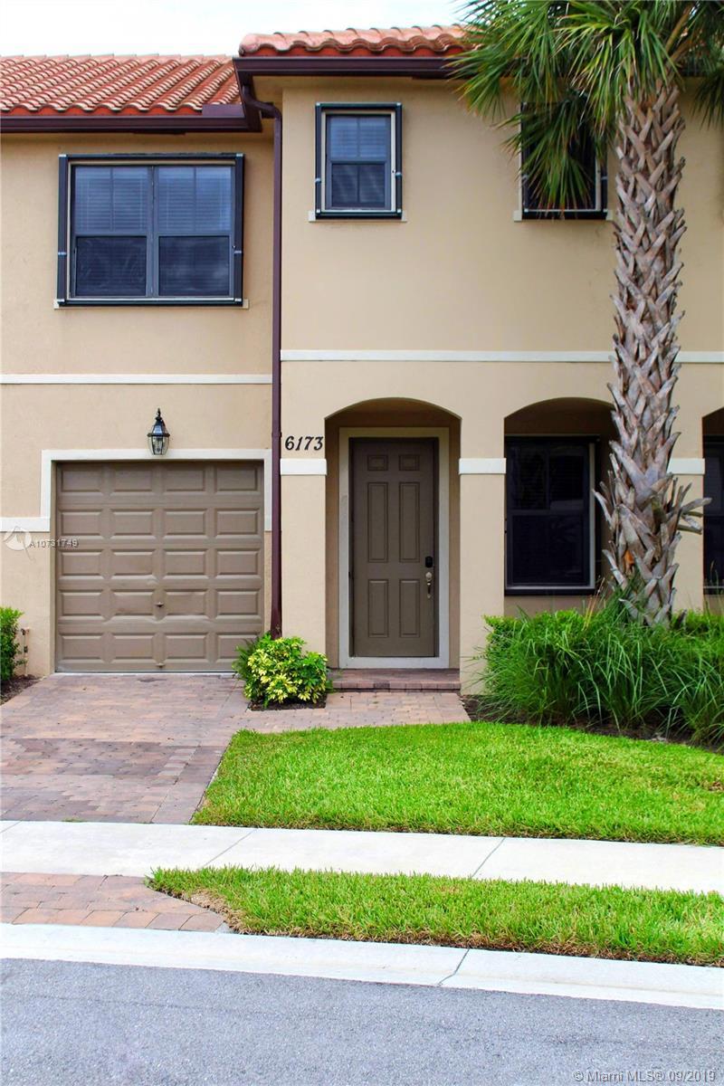 6173 Bangalow Dr 6173, Lake Worth, FL 33463