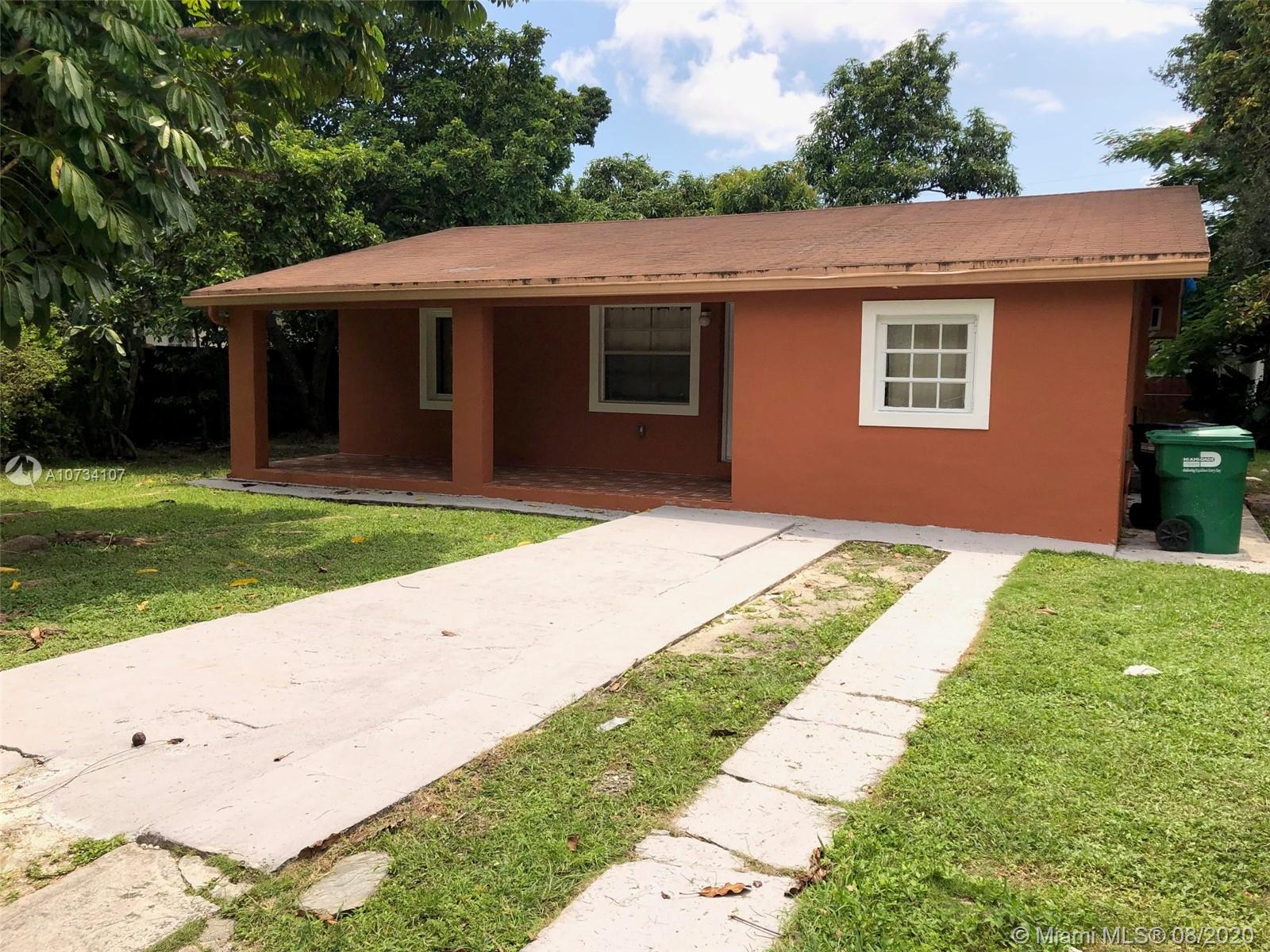 5920 SW 59 ST  For Sale A10734107, FL
