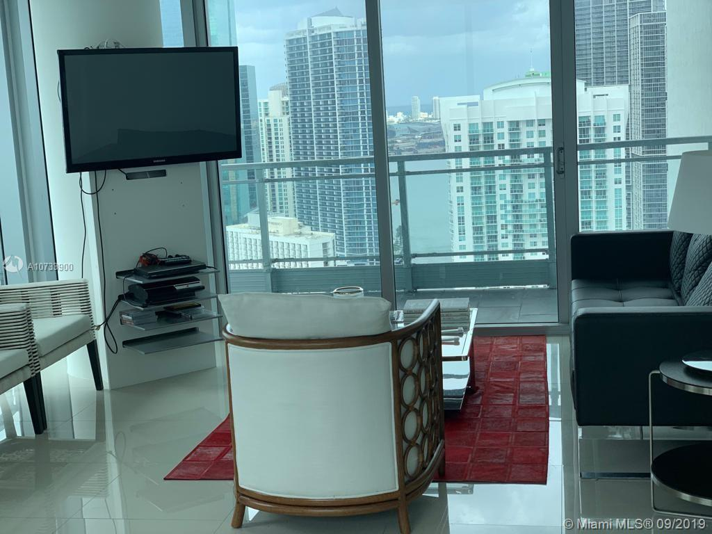 92 SW 3rd St #4610 For Sale A10733900, FL