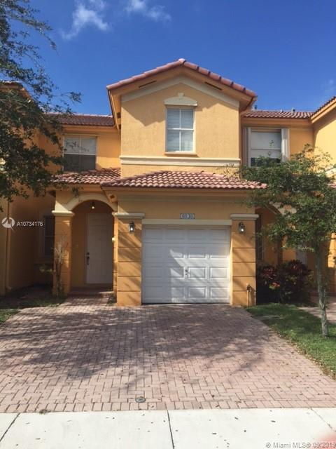 8138 NW 108th Ct  For Sale A10734176, FL