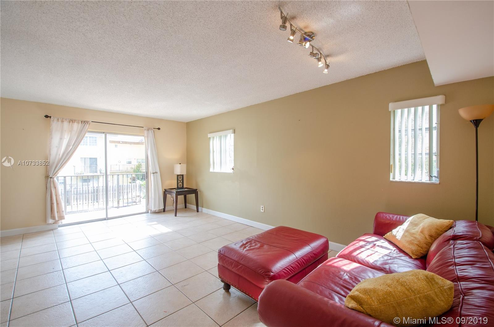8650 SW 109th Ave #3-223 For Sale A10733852, FL
