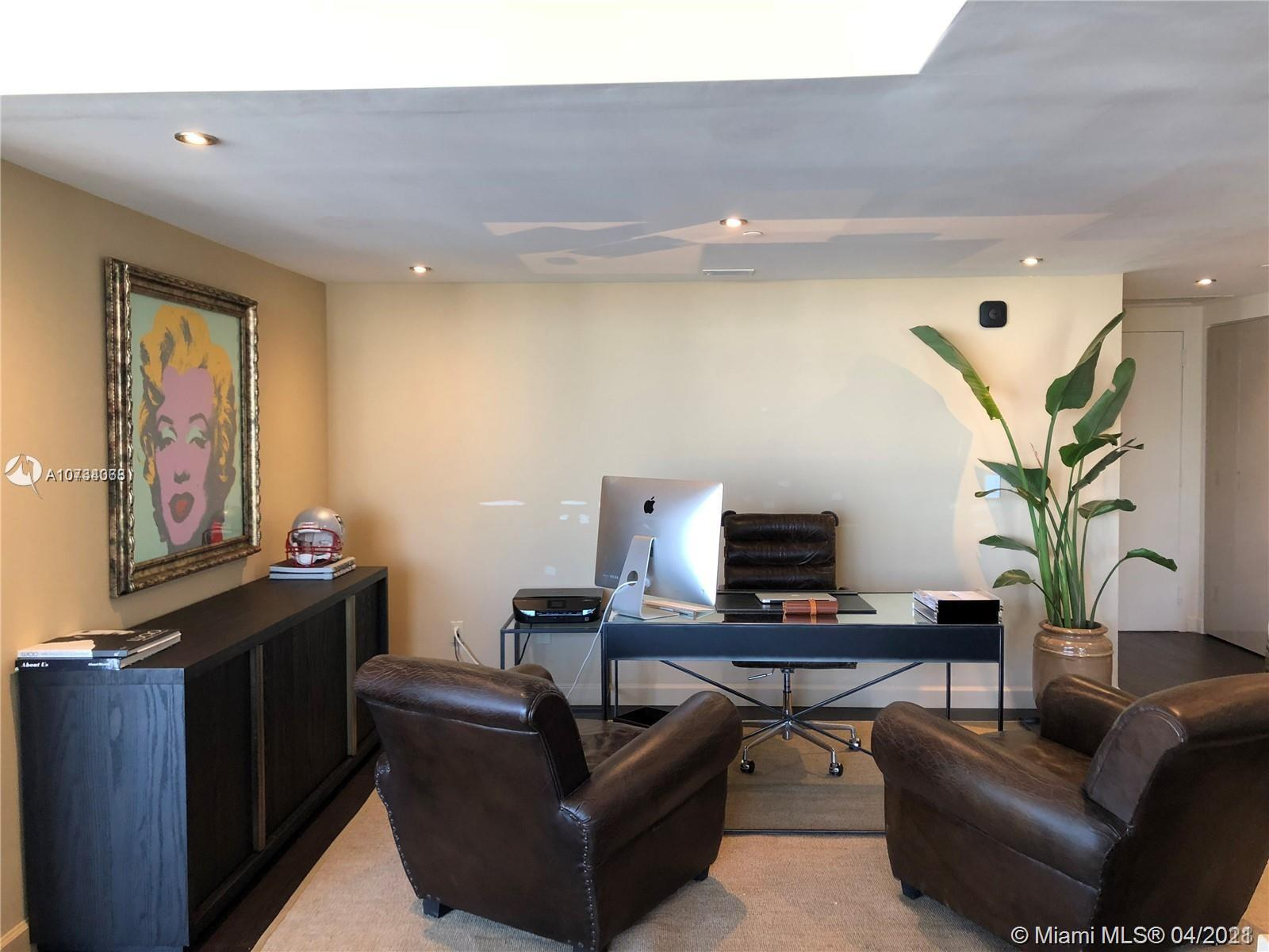 495  Brickell Ave #4502 For Sale A10734068, FL