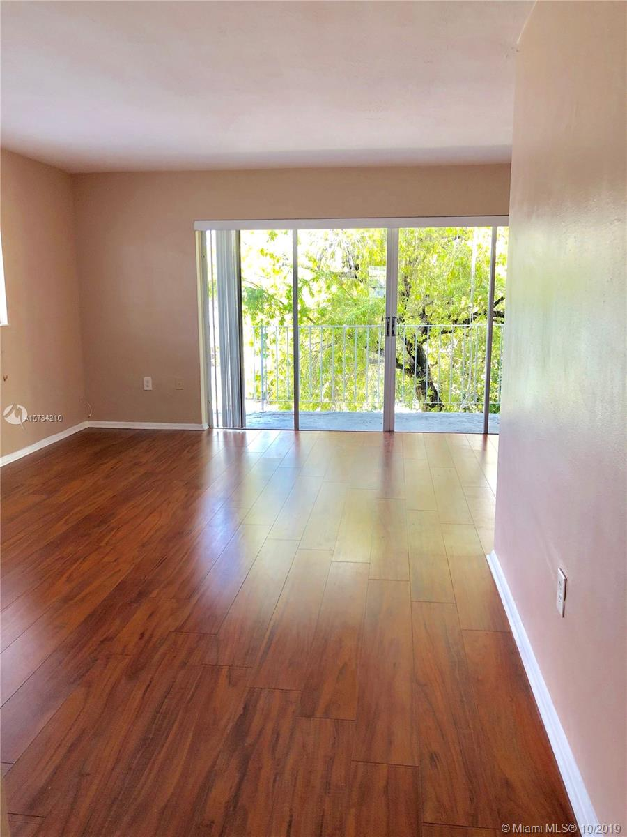 7590 S W 82nd St #F219 For Sale A10734210, FL