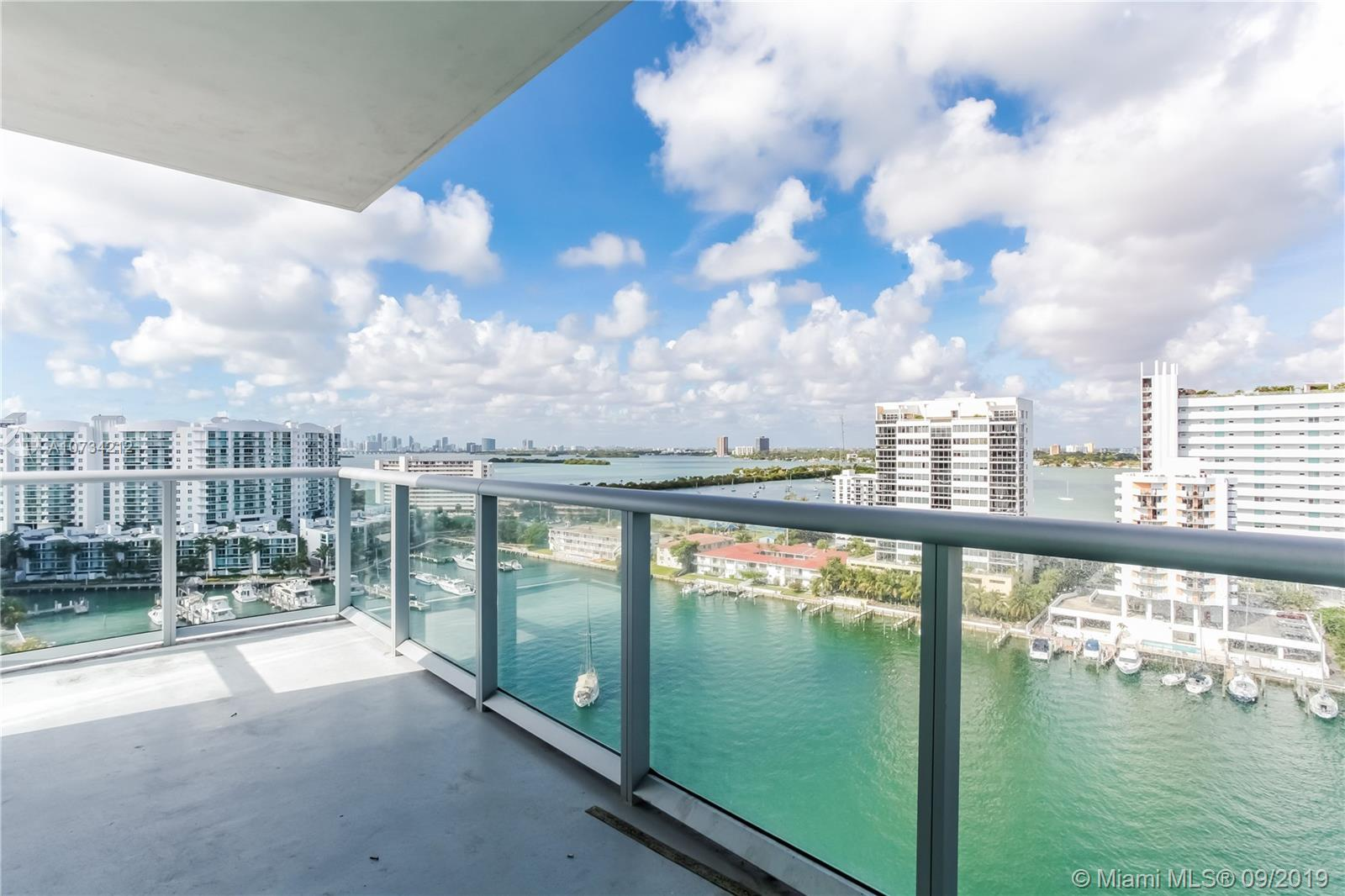 7928  East Dr #1401 For Sale A10734212, FL