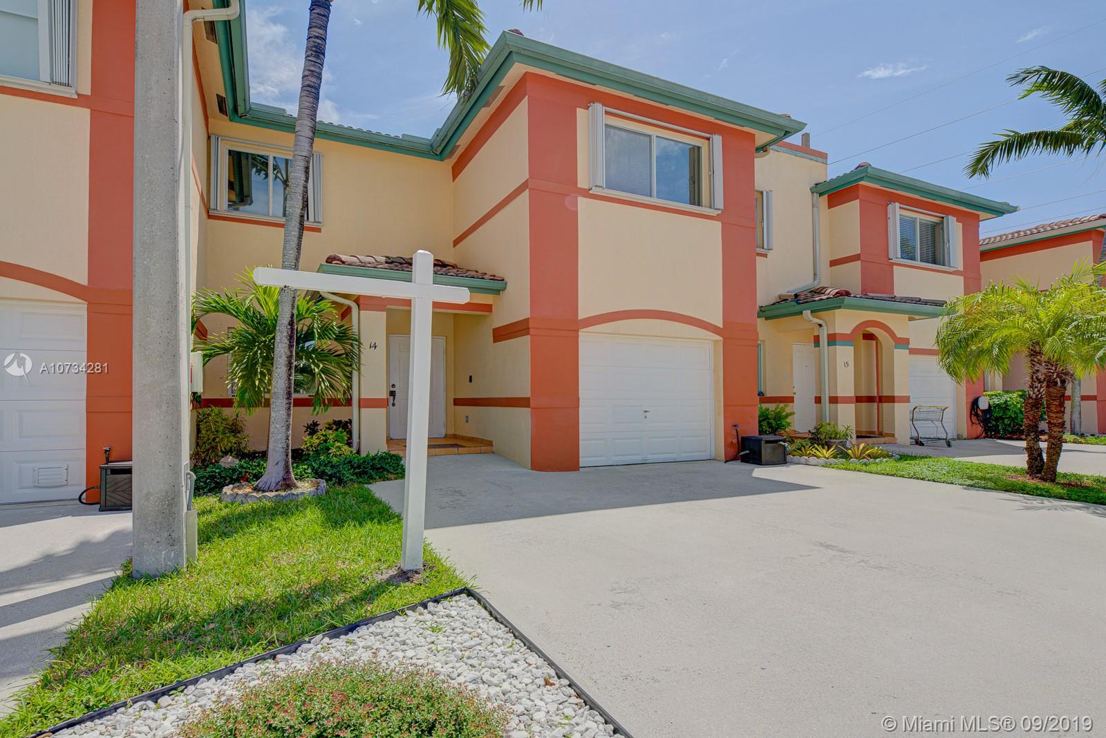 3891 SW 147th Ave   14